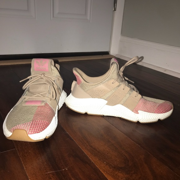 adidas Shoes | Adidas Prophere Trace